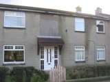 86-88 Glebe Avenue, Coleraine, Co. Derry, BT52 2EP - Terraced House / 8 Bedrooms, 1 Bathroom / £75,000