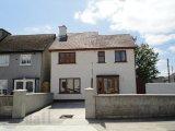 47A McKee Park, Off Blackhorse Avenue, Dublin 7, North Dublin City, Co. Dublin - Detached House / 3 Bedrooms, 2 Bathrooms / €160,000