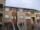 67 Verdemont, Blanchardstown, Dublin 15, West Co. Dublin - Duplex For Sale / 2 Bedrooms, 2 Bathrooms / €129,000