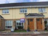 3 Dun Emer Green, Lusk, North Co. Dublin - Terraced House / 2 Bedrooms, 1 Bathroom / €139,995