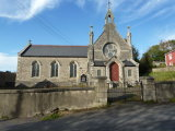 Presbyterian Church, Ballyshannon, Co. Donegal - Detached House / 1 Bedroom / €170,000