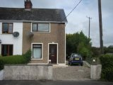 3 Bridgend Road, Ballycarry, Co. Antrim, BT38 9HL - Semi-Detached House / 2 Bedrooms, 1 Bathroom / £79,950