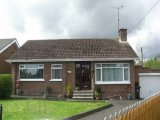 16 Ilford Avenue, Ballygowan Road, Crossnacreevy, Moneyreagh, Co. Down, BT6 9SE - Detached House / 3 Bedrooms, 1 Bathroom / £249,950