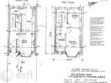Beside 63 Grace Park Road, Drumcondra, Dublin 9, North Dublin City, Co. Dublin - Site For Sale / null / €150,000