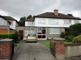 27, Leopardstown Grove, Stillorgan, South Co. Dublin - Semi-Detached House / 4 Bedrooms, 2 Bathrooms / €450,000