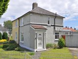 20 Fertullagh Road, Cabra, Dublin 7, North Dublin City, Co. Dublin - Semi-Detached House / 2 Bedrooms, 2 Bathrooms / €163,000
