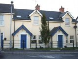 5 Station Park, Crossgar, Co. Down - Townhouse / 3 Bedrooms, 2 Bathrooms / £480,000