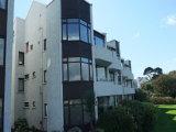 4 Tusker, Pilot View, Harbour Road, Dalkey, South Co. Dublin - Apartment For Sale / 2 Bedrooms, 2 Bathrooms / €450,000