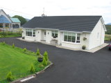 Radharc Na Coille, Kilmore, Co. Clare - Detached House / 3 Bedrooms, 2 Bathrooms / €320,000