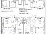 23 Ard Ratha, Sixmilebridge, Co. Clare - Semi-Detached House / 4 Bedrooms, 1 Bathroom / €215,000