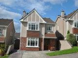 12 Dunvale Grove, Frankfield, Douglas, Cork City Suburbs, Co. Cork - Detached House / 4 Bedrooms, 2 Bathrooms / €325,000