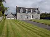 35a Woodgrange Road, Downpatrick, Co. Down, BT30 8JG - Detached House / 5 Bedrooms, 1 Bathroom / £350,000