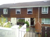 71 Summerhill Drive, Belfast, Twinbrook, Belfast, Co. Antrim, BT17 0RE - Terraced House / 3 Bedrooms, 1 Bathroom / £95,000