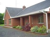 Coolboyoge, Cavan, Cavan, Co. Cavan - Detached House / 4 Bedrooms, 2 Bathrooms / €380,000