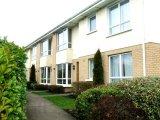 8 The Oaks, Ridgewood, Swords, North Co. Dublin - Terraced House / 2 Bedrooms, 2 Bathrooms / €225,000