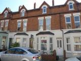 21 Lomond Avenue, Belfast City Centre, Belfast, Co. Antrim, BT4 3AJ - Terraced House / 3 Bedrooms, 1 Bathroom / £119,950