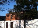 Kensington Lodge, Rochestown Avenue, Dun Laoghaire, South Co. Dublin - Semi-Detached House / 2 Bedrooms, 2 Bathrooms / €330,000