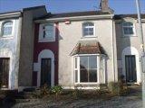 8 Abbey View, Kinsale, Co. Cork - Townhouse / 3 Bedrooms, 1 Bathroom / €145,000