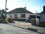 """Maurdan"", 122 South Douglas Road, Douglas, Cork City Suburbs, Co. Cork - Bungalow For Sale / 3 Bedrooms, 2 Bathrooms / €260,000"