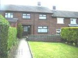 57 Recreation Road, Larne, Co. Antrim, BT40 1EW - Terraced House / 3 Bedrooms, 1 Bathroom / £69,950
