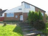 14 Cranley Road, Bangor, Co. Down, BT19 7HE - Detached House / 4 Bedrooms, 2 Bathrooms / £119,950