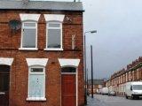 56 Channing Street, Belfast, Beersbridge, Belfast, Co. Down - End of Terrace House / 2 Bedrooms, 1 Bathroom / £89,000