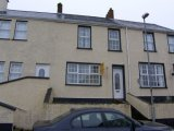 2 Alexander Terrace, Londonderry, Co. Derry, BT47 2AW - Terraced House / 3 Bedrooms, 1 Bathroom / P.O.A