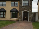 12 Gleann Dara Green, Grenagh, Co. Cork - Semi-Detached House / 3 Bedrooms, 3 Bathrooms / €149,000