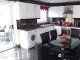 24 Thornhill Cresent, Poleglass, Belfast, Co. Antrim, BT17 0SX - Terraced House / 3 Bedrooms, 1 Bathroom / £108,500