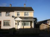 49 Josephine Avenue, Limavady, Co. Derry - Terraced House / 3 Bedrooms, 1 Bathroom / £169,950