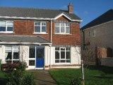 Beechfield Lawn, Clonee, Dublin 15, West Co. Dublin - End of Terrace House / 3 Bedrooms, 2 Bathrooms / €179,000