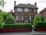 5 Windsor Avenue, Holywood, Co. Down, BT18 9DG - Semi-Detached House / 4 Bedrooms, 1 Bathroom / £379,950