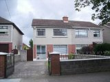 330, Howth Road, Raheny, Dublin 5, North Dublin City, Co. Dublin - Semi-Detached House / 3 Bedrooms, 1 Bathroom / €299,000