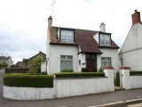 Castleport, 28 Kildare Street, Ardglass, Co. Down, BT30 7TR - Detached House / 3 Bedrooms, 1 Bathroom / £170,000