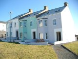 D6 Spanish Cove, Kilkee, Co. Clare - Apartment For Sale / 3 Bedrooms, 2 Bathrooms / €79,000