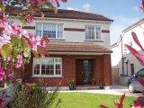 4, Ballinwillin, Mitchelstown, Co. Cork - Semi-Detached House / 4 Bedrooms, 2 Bathrooms / €199,500