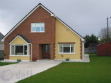 Bungalow No. 2, Lower Shanbally, Shanbally, Co. Cork - Bungalow For Sale / 4 Bedrooms, 2 Bathrooms / P.O.A