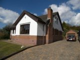 43 Falcon Avenue, Newtownards, Co. Down, BT23 4GE - Detached House / 4 Bedrooms, 1 Bathroom / £299,950