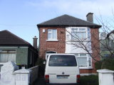 20 Greenhills Road, Walkinstown, Dublin 12, South Dublin City, Co. Dublin - Detached House / 3 Bedrooms, 1 Bathroom / €160,000