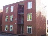 Lot 51, Apt 103 Queens Court, Monkstown, South Co. Dublin - Apartment For Sale / 2 Bedrooms, 1 Bathroom / €90,000