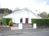 5 Marguerite Avenue, Newcastle, Co. Down, BT33 0PF - Bungalow For Sale / 5 Bedrooms, 1 Bathroom / £249,500