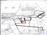 Ardndgeehy More, Bantry, West Cork - Site For Sale / 0.489 Acre Site / €90,000