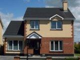 30 Gleann An Oir, Shannon, Co. Clare - Detached House / 5 Bedrooms, 3 Bathrooms / €430,000