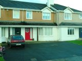 7 Atlantic Coast, School Road, Lahinch, Co. Clare - Terraced House / 3 Bedrooms, 3 Bathrooms / €200,000