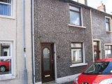 19 James Street, Coleraine, Co. Derry, BT52 2DN - Terraced House / 2 Bedrooms, 1 Bathroom / £59,950