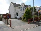 12 Vianstown Heights, Downpatrick, Co. Down, BT30 6TF - Semi-Detached House / 3 Bedrooms, 1 Bathroom / £149,950