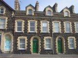 84 High Street, Lurgan, Co. Armagh, BT66 8BB - Townhouse / 4 Bedrooms, 1 Bathroom / £175,000