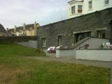 1 Spanish Cove, Kilkee, Co. Clare - Apartment For Sale / 2 Bedrooms, 2 Bathrooms / €90,000