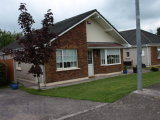 9 Lauriston Ave., Tower, Co. Cork - Detached House / 3 Bedrooms, 3 Bathrooms / €210,000