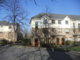 1 The Court, Larch Hill, Santry, Dublin 9, North Dublin City - Duplex For Sale / 3 Bedrooms, 2 Bathrooms / €174,950
